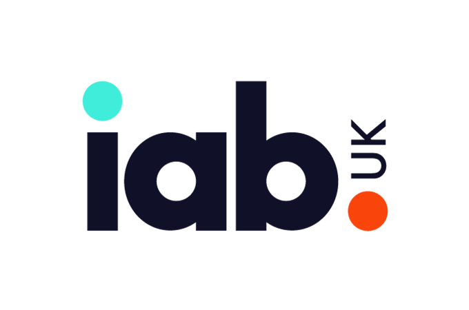 iab-uk-anti-clickthrough-rate-day